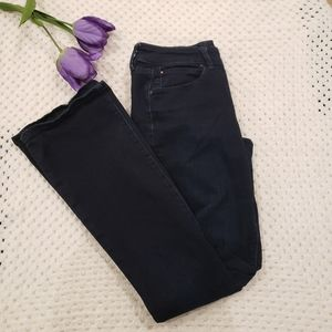 The Limited Denim Bootcut Jeans